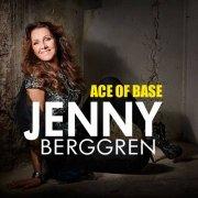 Вы можете заказать выступление Группа Ace of base / Эйс оф бейс / Jenny Berggren / Дженни Берггрен и других звезд на корпоративное мероприятие, свадьбу, юбилей, на день рождения концерт, День города или организовать приглашение на фестиваль, ознакомиться с ориентировочной стоимостью гонором артиста, звездного телевизионного ведущего, кино актера. Группа Ace of base / Эйс оф бейс / Jenny Berggren / Дженни Берггрен - заказать на праздник | Телефон и контакты | +7 (495) 103-43-91 | +7 (926) 697-87-91  | Disco-Star.ru | Организация и проведение мероприятий