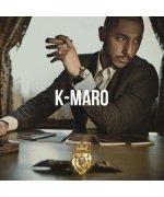 K-Maro / К-Маро