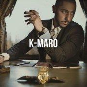 Вы можете заказать выступление K-Maro / К-Маро, купить рекламу в Instagram K-Maro / К-Маро и пригласить звезду на праздник корпоративное мероприятие, свадьбу, юбилей, на день рождения концерт, День города или организовать концерт на фестивале, ознакомиться с ориентировочной стоимостью гонором артиста, звездного телевизионного ведущего, кино актера. K-Maro / К-Маро - заказать по номеру телефона и контактам | тел. +7 (495) 103-43-91 | +7 (926) 697-87-91  | Disco-Star.ru - официальный сайт | K-Maro / К-Маро организация и проведение мероприятий | Booking Official Website - K-Maro / К-Маро | Contacts | Phone | Price for Wedding | Birthday | Christmas party | For private and corporate event concert