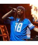 Lil Jon / Лил Джон