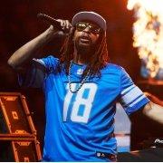 Вы можете заказать выступление Lil Jon / Лил Джон и других звезд на корпоративное мероприятие, свадьбу, юбилей, на день рождения концерт, День города или организовать приглашение на фестиваль, ознакомиться с ориентировочной стоимостью гонором артиста, звездного телевизионного ведущего, кино актера. Lil Jon / Лил Джон - заказать на праздник | Телефон и контакты | +7 (495) 103-43-91 | +7 (926) 697-87-91  | Disco-Star.ru | Организация и проведение мероприятий