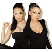 Певица NikitA  /  Никита