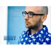 Группа Moby / Моби