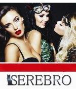 Группа Серебро / Serebro