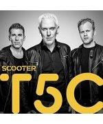 Группа  Scooter / Скутер