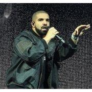 Drake / Дрейк