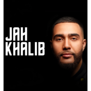 Вы можете заказать выступление Jah Khalib / Джах Халиб, купить рекламу в Instagram Jah Khalib / Джах Халиб и пригласить звезду на праздник корпоративное мероприятие, свадьбу, юбилей, на день рождения концерт, День города или организовать концерт на фестивале, ознакомиться с ориентировочной стоимостью гонором артиста, звездного телевизионного ведущего, кино актера. Jah Khalib / Джах Халиб - заказать по номеру телефона и контактам | тел. +7 (495) 103-43-91 | +7 (926) 697-87-91  | Disco-Star.ru - официальный сайт | Jah Khalib / Джах Халиб организация и проведение мероприятий | Booking Official Website - Jah Khalib / Джах Халиб | Contacts | Phone | Price for Wedding | Birthday | Christmas party | For private and corporate event concert