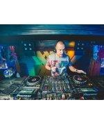 DJ Groove / Диджей Грув