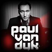 DJ Paul Van Dyk / Диджей Пол ван Дайк