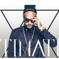 Рэп, R&B исполнители