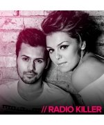 Группа Radio Killer / Радио Киллер