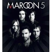 Вы можете заказать выступление Группа Maroon 5 / Марун Файв и других звезд на корпоративное мероприятие, свадьбу, юбилей, на день рождения концерт, День города или организовать приглашение на фестиваль, ознакомиться с ориентировочной стоимостью гонором артиста, звездного телевизионного ведущего, кино актера. Группа Maroon 5 / Марун Файв - заказать на праздник | Телефон и контакты | +7 (495) 103-43-91 | +7 (926) 697-87-91  | Disco-Star.ru | Организация и проведение мероприятий