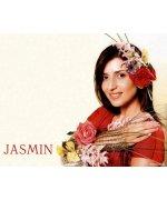 Певица Жасмин