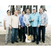 Группа The Beach Boys / Бич Бойз