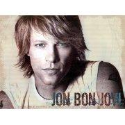 Jon Bon Jovi  / Джон Бон Джови