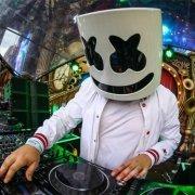 Вы можете заказать выступление DJ Marshmello / Диджей Маршмеллоу, купить рекламу в Instagram DJ Marshmello / Диджей Маршмеллоу и пригласить звезду на праздник корпоративное мероприятие, свадьбу, юбилей, на день рождения концерт, День города или организовать концерт на фестивале, ознакомиться с ориентировочной стоимостью гонором артиста, звездного телевизионного ведущего, кино актера. DJ Marshmello / Диджей Маршмеллоу - заказать по номеру телефона и контактам | тел. +7 (495) 103-43-91 | +7 (926) 697-87-91  | Disco-Star.ru - официальный сайт | DJ Marshmello / Диджей Маршмеллоу организация и проведение мероприятий | Booking Official Website - DJ Marshmello / Диджей Маршмеллоу | Contacts | Phone | Price for Wedding | Birthday | Christmas party | For private and corporate event concert