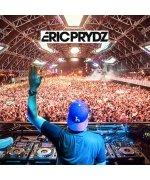 DJ Eric Prydz / Диджей Эрик Придз