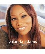 Yolanda Adams / Иоланда Адамс