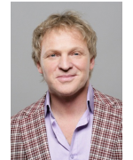 Сергей Писаренко