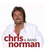 Chris Norman / Крис Норман