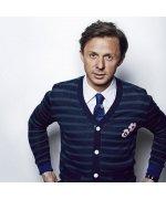 DJ Martin Solveig / Диджей Мартин Сольвейг