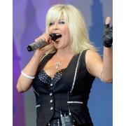 Samantha Fox / Саманта Фокс
