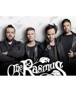 Группа The Rasmus / Расмус