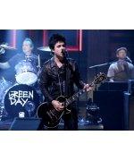 Группа Green Day / Грин Дей