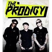 Группа The Prodigy / Продиджи