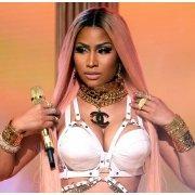 Вы можете заказать выступление Nicki Minaj / Ники Минаж, купить рекламу в Instagram Nicki Minaj / Ники Минаж и пригласить звезду на праздник корпоративное мероприятие, свадьбу, юбилей, на день рождения концерт, День города или организовать концерт на фестивале, ознакомиться с ориентировочной стоимостью гонором артиста, звездного телевизионного ведущего, кино актера. Nicki Minaj / Ники Минаж - заказать по номеру телефона и контактам | тел. +7 (495) 103-43-91 | +7 (926) 697-87-91  | Disco-Star.ru - официальный сайт | Nicki Minaj / Ники Минаж организация и проведение мероприятий | Booking Official Website - Nicki Minaj / Ники Минаж | Contacts | Phone | Price for Wedding | Birthday | Christmas party | For private and corporate event concert