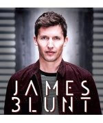 James Blunt / Джеймс Блант