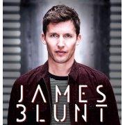 Вы можете заказать выступление James Blunt / Джеймс Блант и других звезд на корпоративное мероприятие, свадьбу, юбилей, на день рождения концерт, День города или организовать приглашение на фестиваль, ознакомиться с ориентировочной стоимостью гонором артиста, звездного телевизионного ведущего, кино актера. James Blunt / Джеймс Блант - заказать на праздник | Телефон и контакты | +7 (495) 103-43-91 | +7 (926) 697-87-91  | Disco-Star.ru | Организация и проведение мероприятий