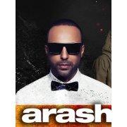 Вы можете заказать выступление Arash / Араш и других звезд на корпоративное мероприятие, свадьбу, юбилей, на день рождения концерт, День города или организовать приглашение на фестиваль, ознакомиться с ориентировочной стоимостью гонором артиста, звездного телевизионного ведущего, кино актера. Arash / Араш - заказать на праздник | Телефон и контакты | +7 (495) 103-43-91 | +7 (926) 697-87-91  | Disco-Star.ru | Организация и проведение мероприятий