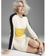 Michelle Williams / Мишель Уильямс