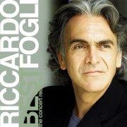 Вы можете заказать выступление Riccardo Fogli / Риккардо Фольи, купить рекламу в Instagram Riccardo Fogli / Риккардо Фольи и пригласить звезду на праздник корпоративное мероприятие, свадьбу, юбилей, на день рождения концерт, День города или организовать концерт на фестивале, ознакомиться с ориентировочной стоимостью гонором артиста, звездного телевизионного ведущего, кино актера. Riccardo Fogli / Риккардо Фольи - заказать по номеру телефона и контактам | тел. +7 (495) 103-43-91 | +7 (926) 697-87-91  | Disco-Star.ru - официальный сайт | Riccardo Fogli / Риккардо Фольи организация и проведение мероприятий | Booking Official Website - Riccardo Fogli / Риккардо Фольи | Contacts | Phone | Price for Wedding | Birthday | Christmas party | For private and corporate event concert