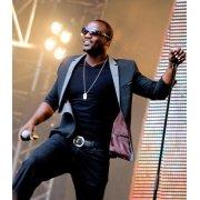 Вы можете заказать выступление Akon / Эйкон, купить рекламу в Instagram Akon / Эйкон и пригласить звезду на праздник корпоративное мероприятие, свадьбу, юбилей, на день рождения концерт, День города или организовать концерт на фестивале, ознакомиться с ориентировочной стоимостью гонором артиста, звездного телевизионного ведущего, кино актера. Akon / Эйкон - заказать по номеру телефона и контактам | тел. +7 (495) 103-43-91 | +7 (926) 697-87-91  | Disco-Star.ru - официальный сайт | Akon / Эйкон организация и проведение мероприятий | Booking Official Website - Akon / Эйкон | Contacts | Phone | Price for Wedding | Birthday | Christmas party | For private and corporate event concert
