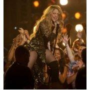 Вы можете заказать выступление Shakira / Шакира, купить рекламу в Instagram Shakira / Шакира и пригласить звезду на праздник корпоративное мероприятие, свадьбу, юбилей, на день рождения концерт, День города или организовать концерт на фестивале, ознакомиться с ориентировочной стоимостью гонором артиста, звездного телевизионного ведущего, кино актера. Shakira / Шакира - заказать по номеру телефона и контактам | тел. +7 (495) 103-43-91 | +7 (926) 697-87-91  | Disco-Star.ru - официальный сайт | Shakira / Шакира организация и проведение мероприятий | Booking Official Website - Shakira / Шакира | Contacts | Phone | Price for Wedding | Birthday | Christmas party | For private and corporate event concert