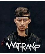 Матранг / Matrang
