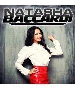 DJ Natasha Baccardi / Диджей Наташа Бакарди