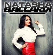 Вы можете заказать выступление DJ Natasha Baccardi / Диджей Наташа Бакарди, купить рекламу в Instagram DJ Natasha Baccardi / Диджей Наташа Бакарди и пригласить звезду на праздник корпоративное мероприятие, свадьбу, юбилей, на день рождения концерт, День города или организовать концерт на фестивале, ознакомиться с ориентировочной стоимостью гонором артиста, звездного телевизионного ведущего, кино актера. DJ Natasha Baccardi / Диджей Наташа Бакарди - заказать по номеру телефона и контактам | тел. +7 (495) 103-43-91 | +7 (926) 697-87-91  | Disco-Star.ru - официальный сайт | DJ Natasha Baccardi / Диджей Наташа Бакарди организация и проведение мероприятий | Booking Official Website - DJ Natasha Baccardi / Диджей Наташа Бакарди | Contacts | Phone | Price for Wedding | Birthday | Christmas party | For private and corporate event concert