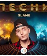 Slava Slame | Слейм