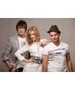 Группа 5ivesta Family / Группа Файвста Фемили