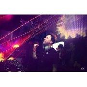 Вы можете заказать выступление DJ Benny Benassi / Диджей  Бенни Бенасси, купить рекламу в Instagram DJ Benny Benassi / Диджей  Бенни Бенасси и пригласить звезду на праздник корпоративное мероприятие, свадьбу, юбилей, на день рождения концерт, День города или организовать концерт на фестивале, ознакомиться с ориентировочной стоимостью гонором артиста, звездного телевизионного ведущего, кино актера. DJ Benny Benassi / Диджей  Бенни Бенасси - заказать по номеру телефона и контактам | тел. +7 (495) 103-43-91 | +7 (926) 697-87-91  | Disco-Star.ru - официальный сайт | DJ Benny Benassi / Диджей  Бенни Бенасси организация и проведение мероприятий | Booking Official Website - DJ Benny Benassi / Диджей  Бенни Бенасси | Contacts | Phone | Price for Wedding | Birthday | Christmas party | For private and corporate event concert
