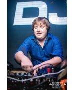 DJ Solovey / Диджей Соловей