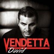 Вы можете заказать выступление DJ David Vendetta / Диджей  Дэвид Вендетта, купить рекламу в Instagram DJ David Vendetta / Диджей  Дэвид Вендетта и пригласить звезду на праздник корпоративное мероприятие, свадьбу, юбилей, на день рождения концерт, День города или организовать концерт на фестивале, ознакомиться с ориентировочной стоимостью гонором артиста, звездного телевизионного ведущего, кино актера. DJ David Vendetta / Диджей  Дэвид Вендетта - заказать по номеру телефона и контактам | тел. +7 (495) 103-43-91 | +7 (926) 697-87-91  | Disco-Star.ru - официальный сайт | DJ David Vendetta / Диджей  Дэвид Вендетта организация и проведение мероприятий | Booking Official Website - DJ David Vendetta / Диджей  Дэвид Вендетта | Contacts | Phone | Price for Wedding | Birthday | Christmas party | For private and corporate event concert