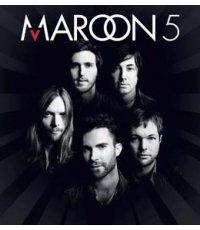 Пригласить Maroon 5 на свадьбу