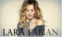Заказать Lara Fabian / Лару Фабиан